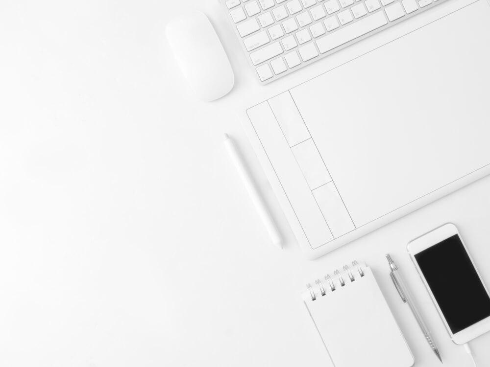corporate branding checklist
