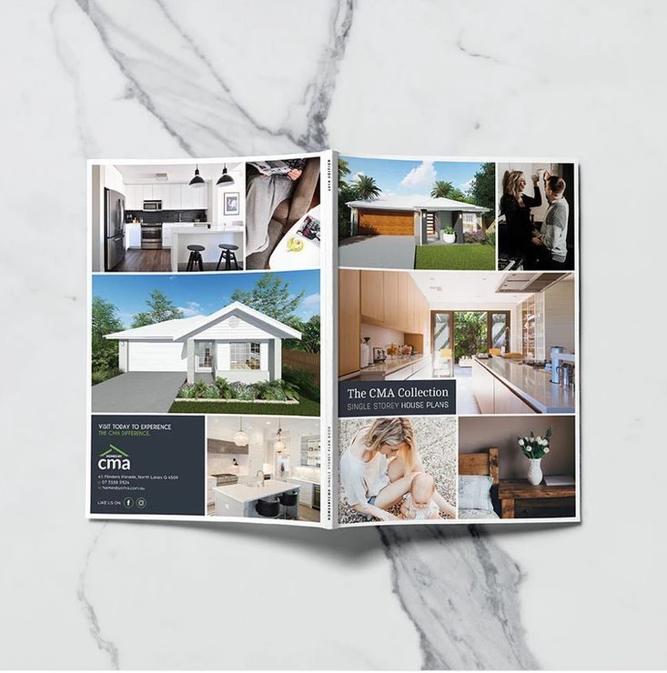 cma-branding-brochure-design