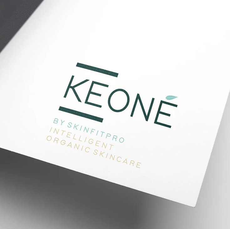 https://www.zanandcocreative.com/wp-content/uploads/2019/03/keone-2.png