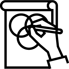 branding-services-brisbane
