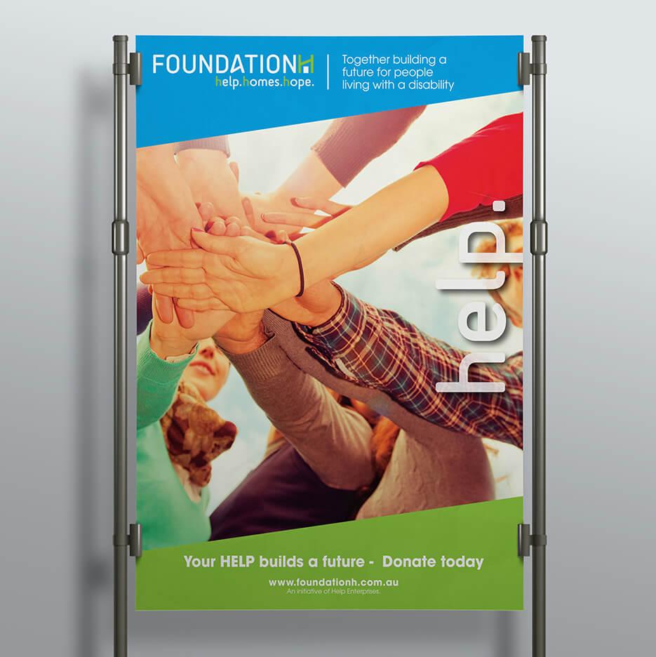 https://www.zanandcocreative.com/wp-content/uploads/2020/01/Foundation-Poster-1.jpg