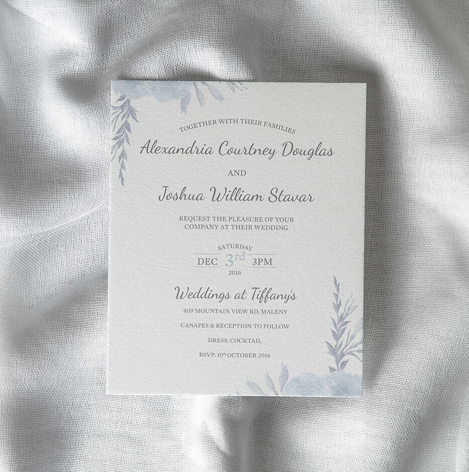 https://www.zanandcocreative.com/wp-content/uploads/2020/01/Josh-Alexs-Wedding-Invites-1-1.jpg