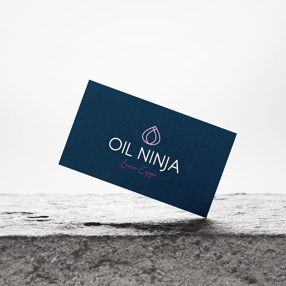 https://www.zanandcocreative.com/wp-content/uploads/2020/01/Oil-Ninja-BC-Mock-Up-1.jpg