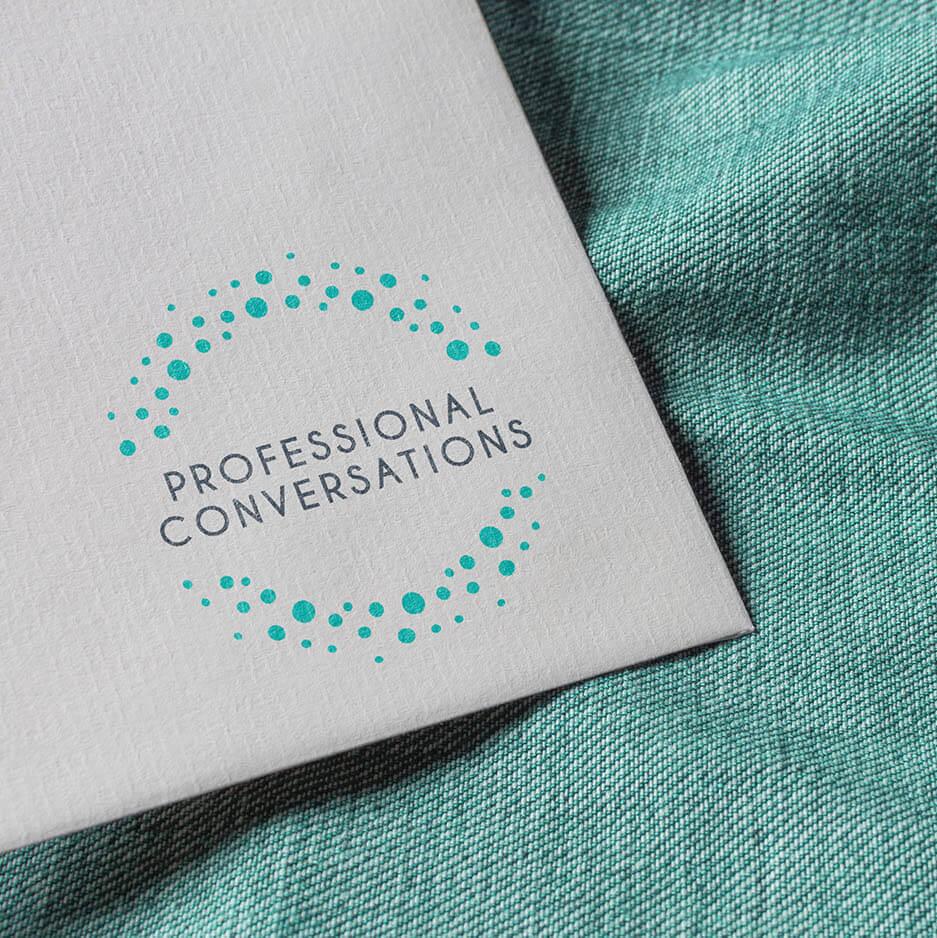https://www.zanandcocreative.com/wp-content/uploads/2020/01/Professional-Conversations-Logo-1-1.jpg