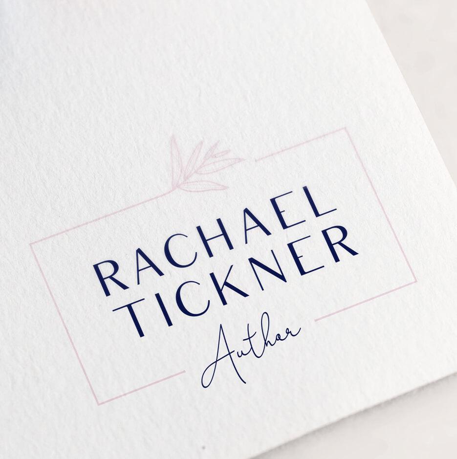 https://www.zanandcocreative.com/wp-content/uploads/2020/01/Rach-Tick-Author-Logo-1.jpg