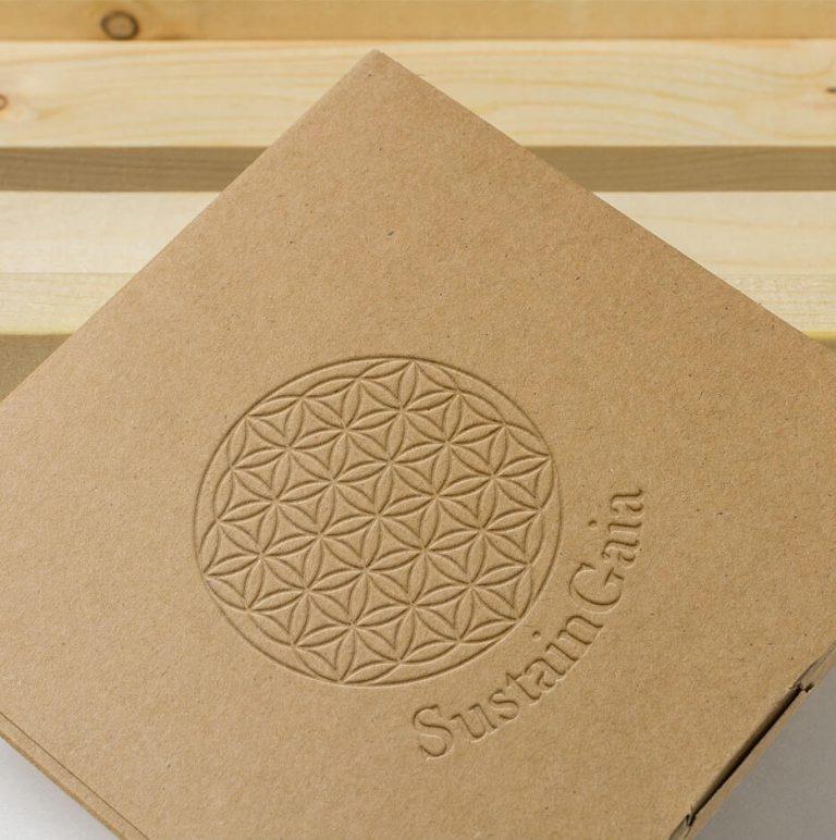 Sustain-Gaia-Box
