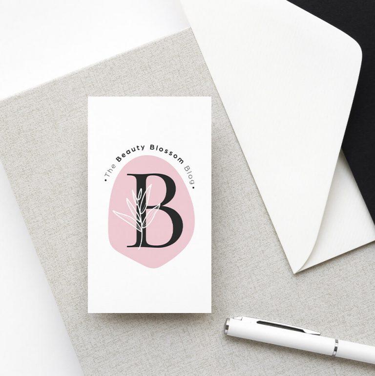 The-Beauty-Blossom-Logo