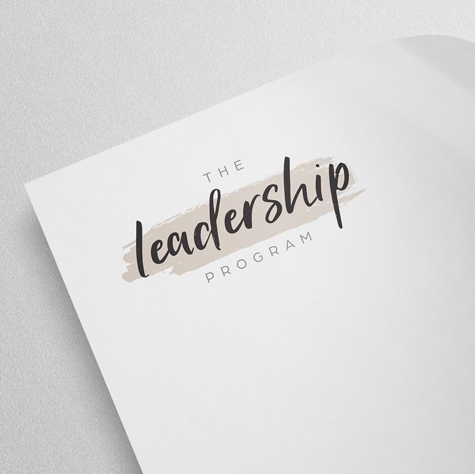 https://www.zanandcocreative.com/wp-content/uploads/2020/01/The-Leadership-Program-Logo-1.jpeg
