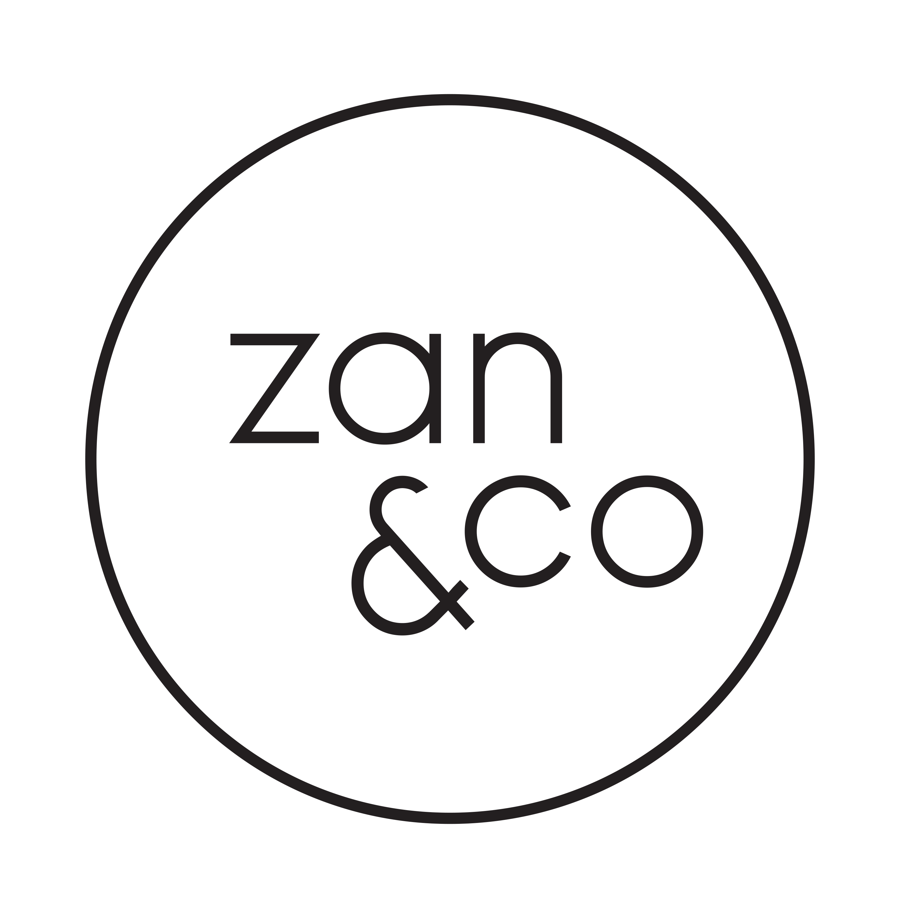 zan-and-co-creative-graphic-design-brisbane