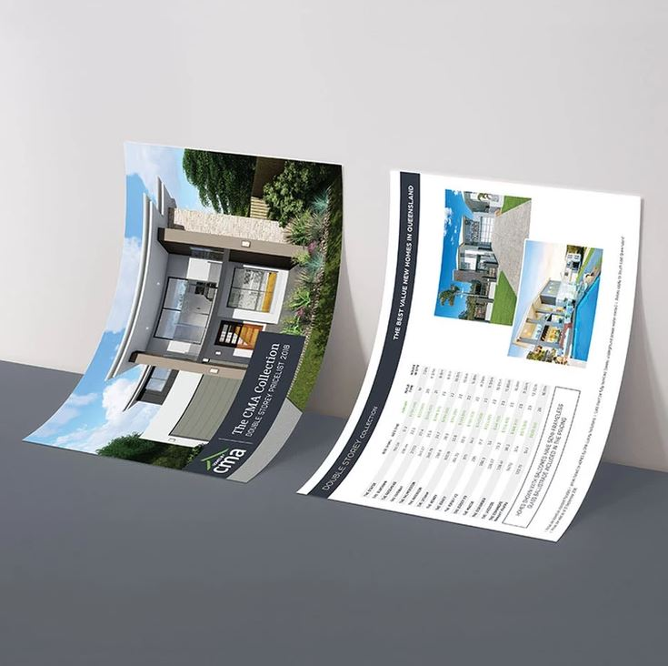 https://www.zanandcocreative.com/wp-content/uploads/2020/01/homes-by-cma-flyer-2.jpg