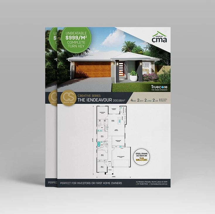 https://www.zanandcocreative.com/wp-content/uploads/2020/01/homes-by-cma-flyer.jpg