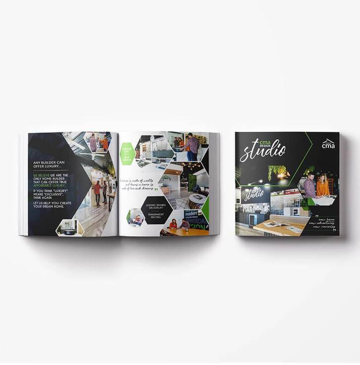 https://www.zanandcocreative.com/wp-content/uploads/2020/01/homes-by-cma-studio-brochure-design-2.jpg
