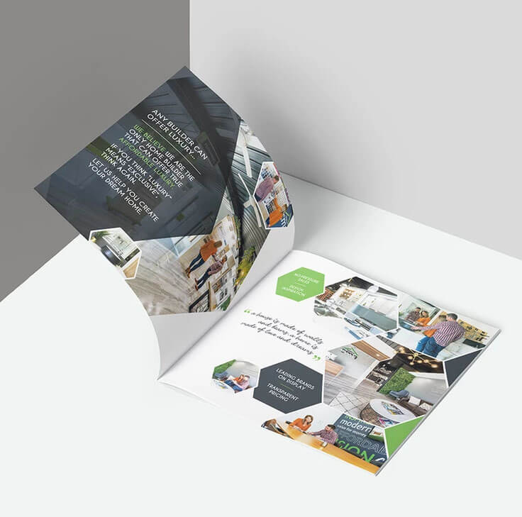 https://www.zanandcocreative.com/wp-content/uploads/2020/01/homes-by-cma-studio-brochure-design-PS.jpg
